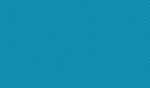 Blue Square Pattern