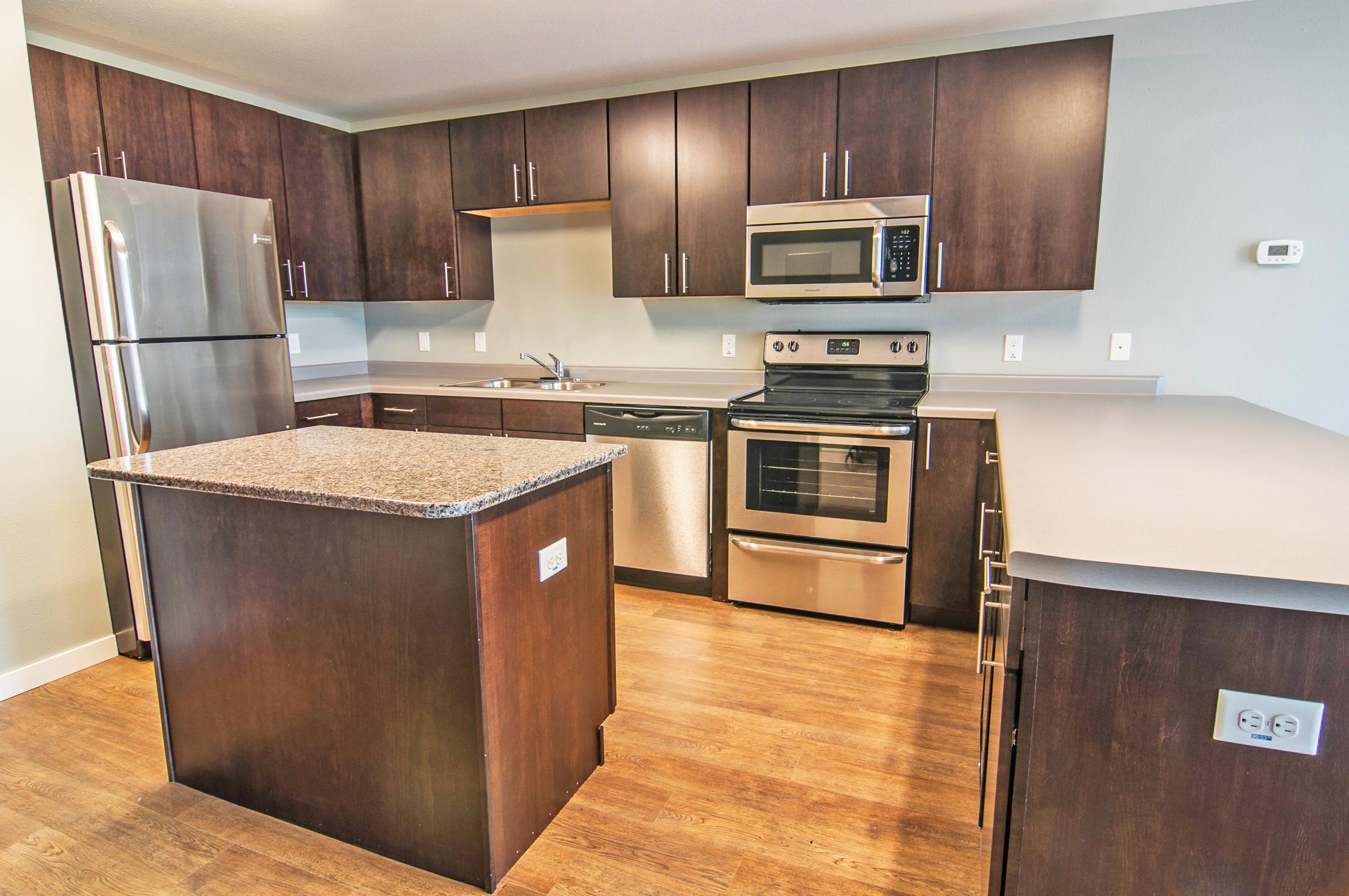 Kitchen Appliance Design Competition